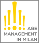 Age Management in Milan